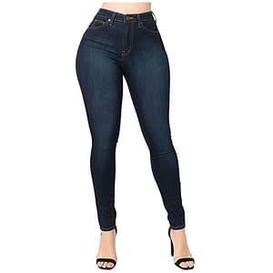 pantalones de moda 2020