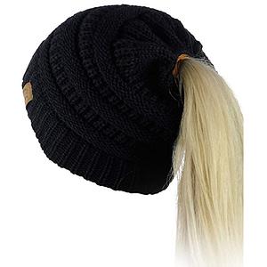 tipos de sombreros para damas