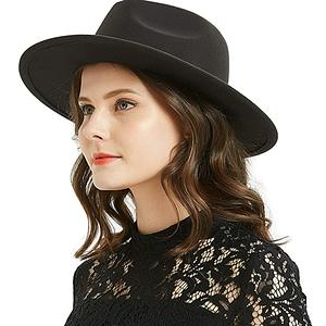 sombreros de mujer verano