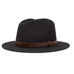sombreros casuales para hombre